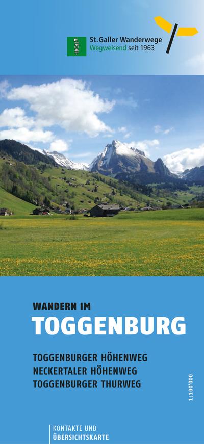 5fa265f688c5fa St.Galler Wanderwege