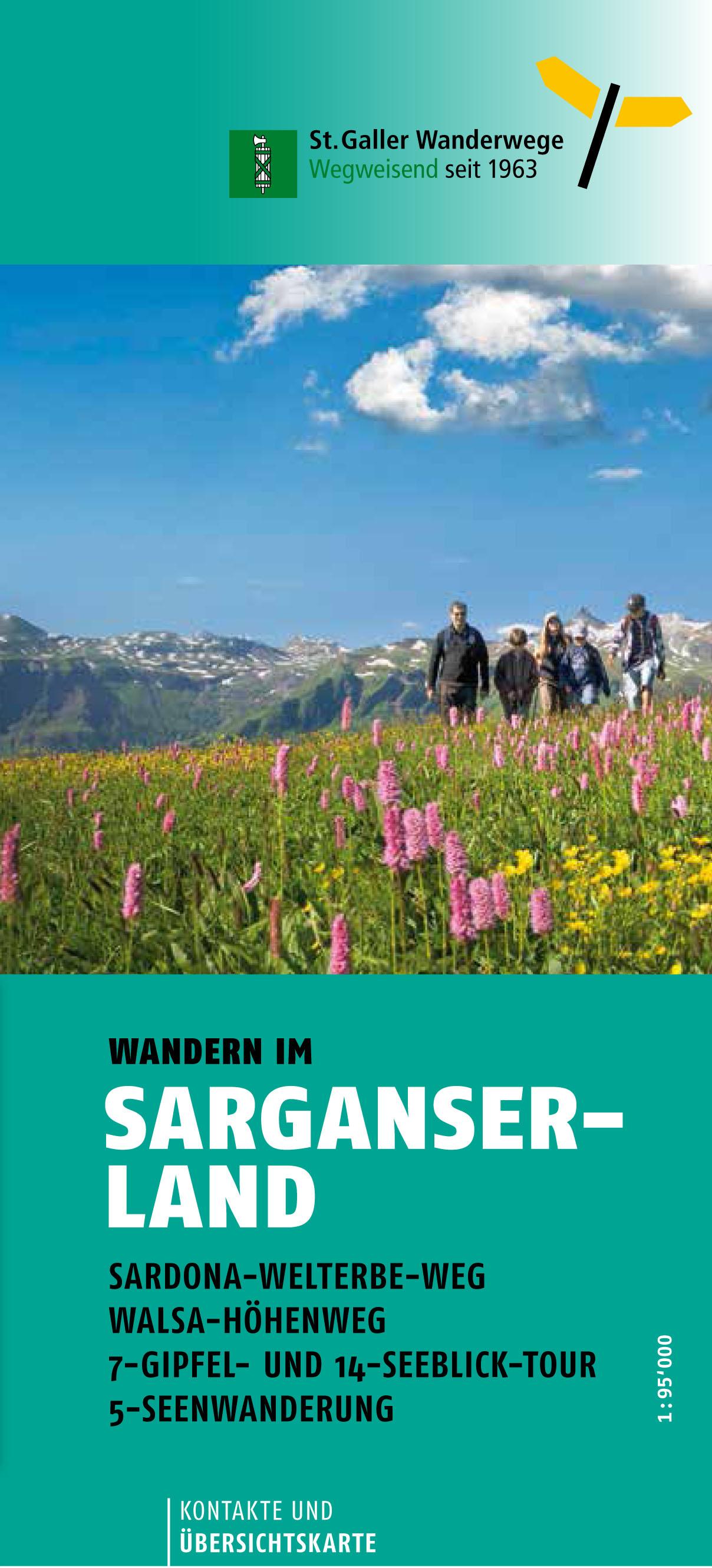 30b0d05d825868 Wandern im Sarganserland